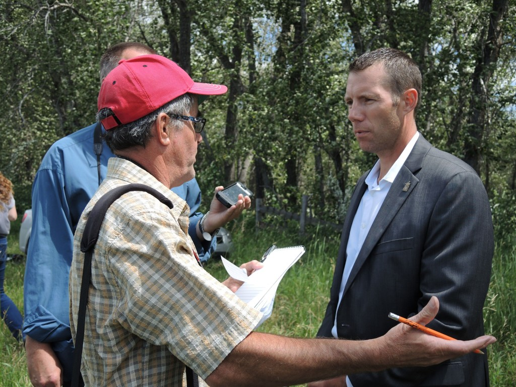 15.07.22 Alberta Animal Farm Care Announcement with media